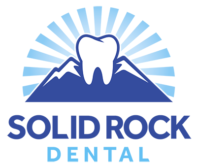 Solid Rock Dental Care